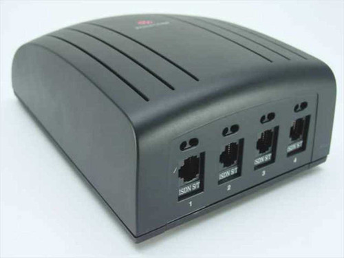 Polycom PVS-XX19-Q  Viewstation Multiplexor 2201-08894-101