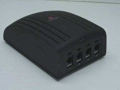 Polycom Quad Bri  ViewStation 512K Multiplexor for PVS1419-Q