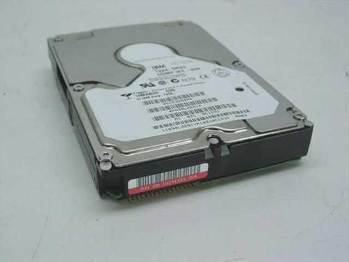 """IBM 34L2291  9.0GB 3.5"""" SSA Hard Drive"""