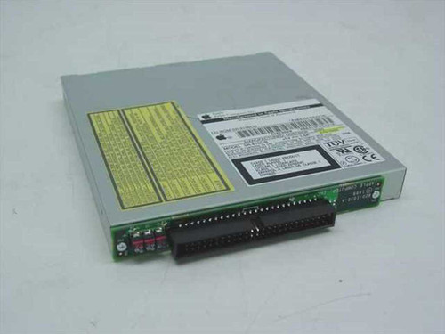 Apple 678-0285  24X SCSI Internal CD-ROM iMac - SR-8186-B