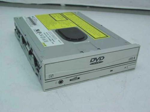 Apple 678-0197  1x Ram IDE Internal DVD-RAM - Mateushita LF-D111A