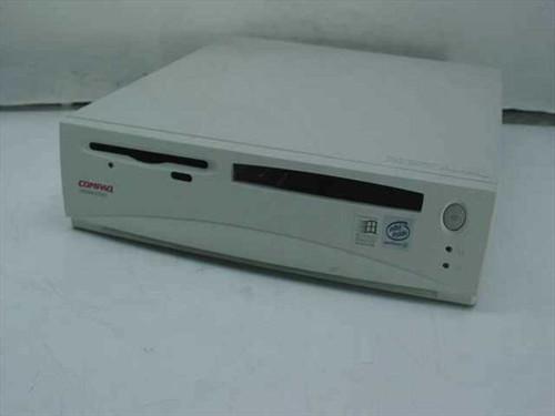 Compaq DPens  P550/6.4/64/ntc us Mini Computer