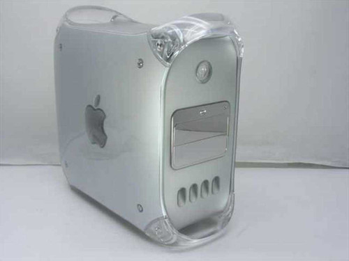 Apple M8570  Power Mac G4/1.25GHZ/512MB/80GB/Combo Drive