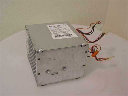 Magnetek 3390-20  200W Power Supply - Apple 8100 Services