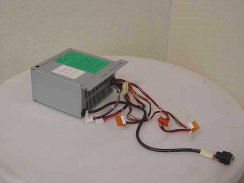 Compaq 197051-001  200W Power Supply - Prosignia 300 - PS3030