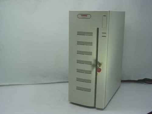 Compaq Series 3092   Proliant Tower Hard Drive Enclosure
