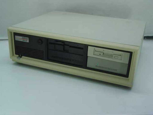 Compaq 2571  DeskPro 386/20
