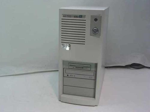 HP D5739T  Vectra VL