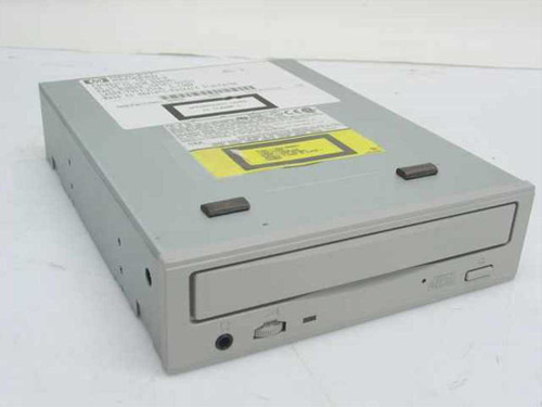 HP 8x IDE Internal CD-ROM Drive - Panasonic CR-583-B D4381-60101