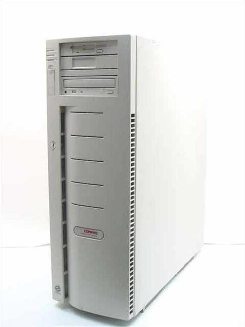 Compaq Proliant 5000  Server 3116