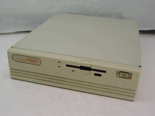 Compaq Prolinea 3/25 ZS  386SX/25 MHz Desktop Computer Series 3065
