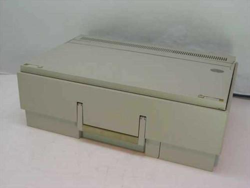 IBM 8573-401  PS/2 P75-486 Computer 64F9936 Luggable