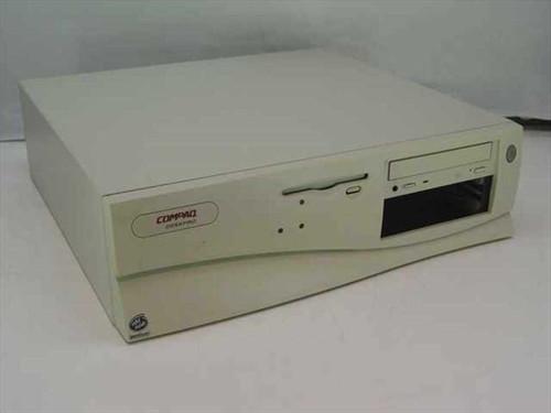 Compaq Desk Pro 2000  M5133/1200 Dom