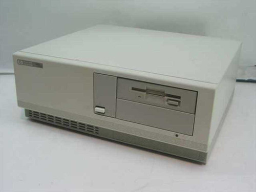 HP 45945C  Vectra ES/12 Computer D1316A