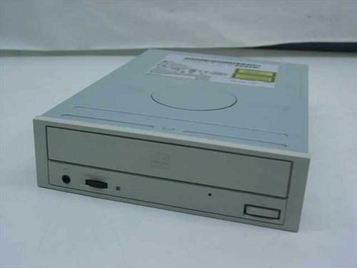 Dell 45UXR  CD-RW IDE Internal 8x4x32 - LG CED-8080B