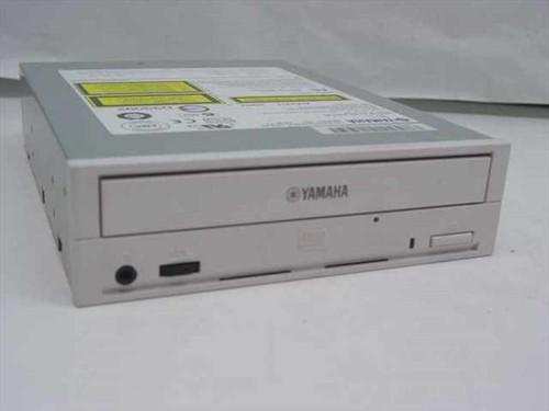 Yamaha CRW-F1  CD-RW IDE Internal 44x24x44