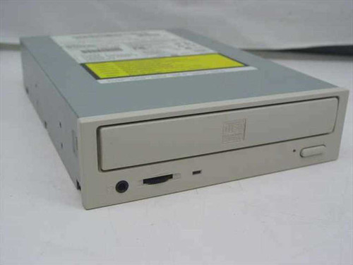 Sony CRX140E  CD-RW IDE Internal 8x4x32 from Sony Vaio PCV-LX700