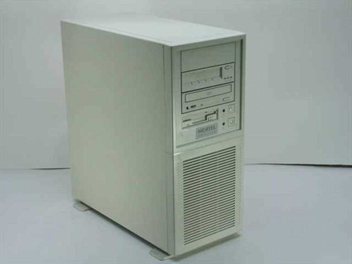 Nortel NT9F37AA  Phone System Computer