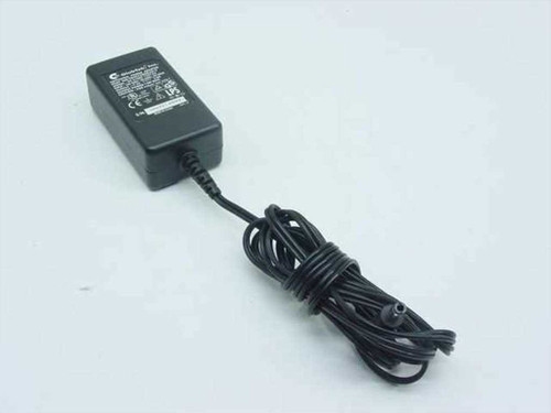 GlobTek GT-21089-1507-T3  AC Adapter 7.5V 2.0A TR9CC2000LCP-Y