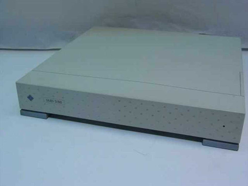 Sun 3/80  Desktop Computer - PN 600-2203-02 - AS IS