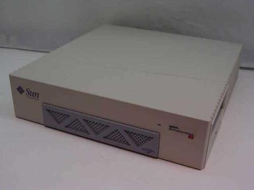 Sun Ultra Enterprise 1  Desktop Computer