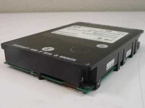 "HP C3305-69037  1.0GB 3.5"" SCSI Hard Drive 50 Pin"