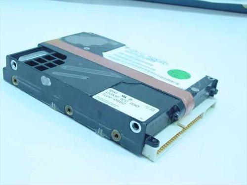 """IBM 45G9467  1.0GB 3.5"""" SCSI Hard Drive 50 Pin - Type 0062"""