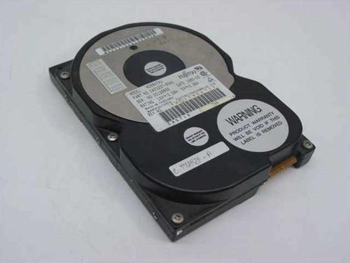 """Fujitsu M2684TAU  530MB 3.5"""" IDE Hard Drive"""