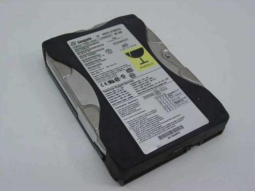 """Seagate ST330610A  30.0GB 3.5"""" IDE Hard Drive"""