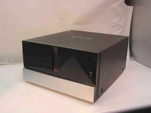 Sony VGP-XL1B  Disc Changer 200 CD/DVD Capacity Recorder