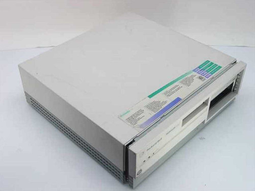 Packard Bell 890471  Multi Media Computer