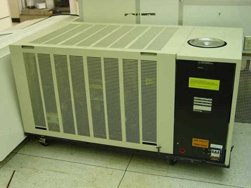 Affinity FWA-075D-ED17CA  Water Cooled Chiller 13626