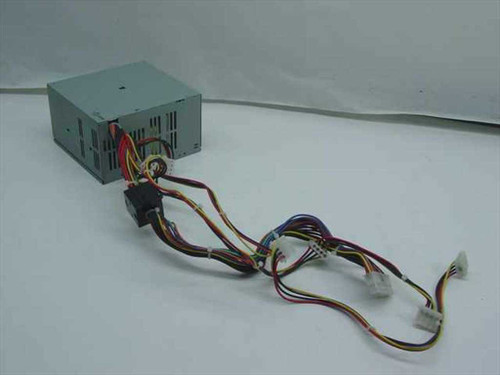 AcBel API-8594  200W Power Supply G3 - Apple