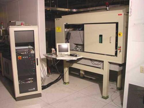 AB Laser Rofin-Baasel LME6000G  Laser Marker System