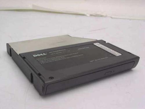 Dell 24x CD-ROM for Latitude C Series - CP / CPI 43JFR