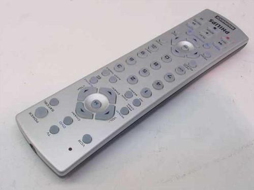 PHILIPS UM4  Magnavox remote controller