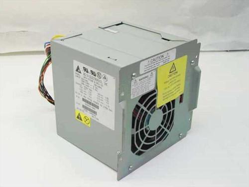 Intel 658841-004  330W Power Supply - Delta DPS-333AB