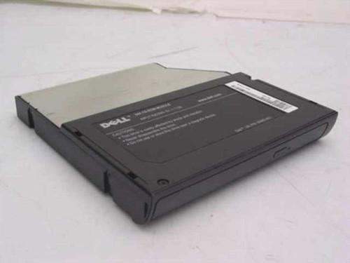Dell 24x CD-ROM for Latitude C Series - CP / CPI (03R093)