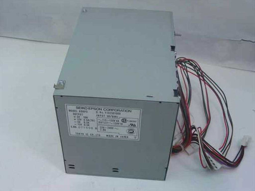 Seiko Epson ADRPS  Power Supply - Y162501000