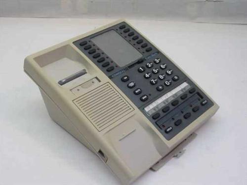 Comdial  6414E-PG  Comdial Executech Telephone