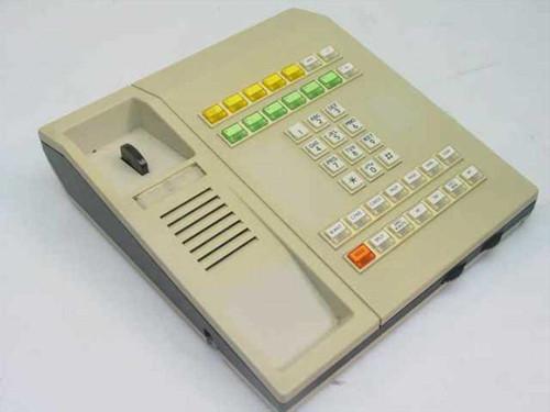 Tie/Communications 86080  Keyset Ultracom CX Telephone