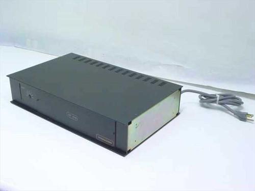 Dynasound DS1010  Sound Masking Generator