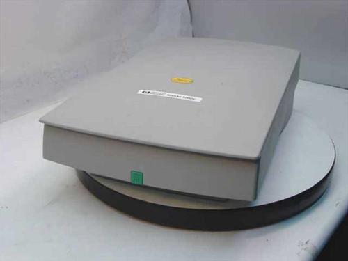 Hewlett Packard HP C7190A  HP Scanjet 5200C