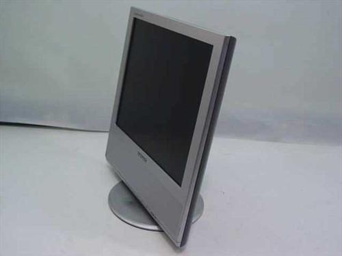 "Samsung 510MP  15"" Syncmaster LCD Monitor"