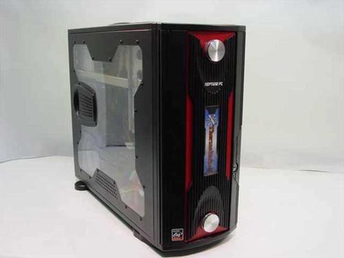 Milwaukee PC MPBT 57936  MPBTS AMD 3200& 512MB 160GB DVD-RW