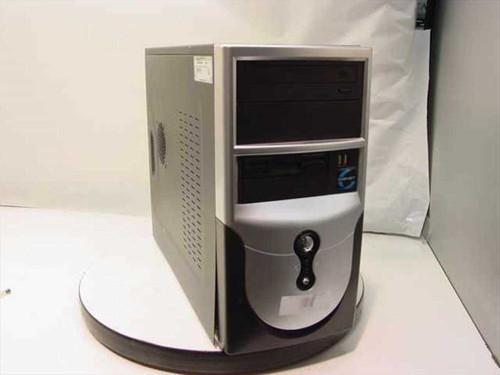 Cisnet SS-CISNET31  AMD 2000& 128M/40G/CD
