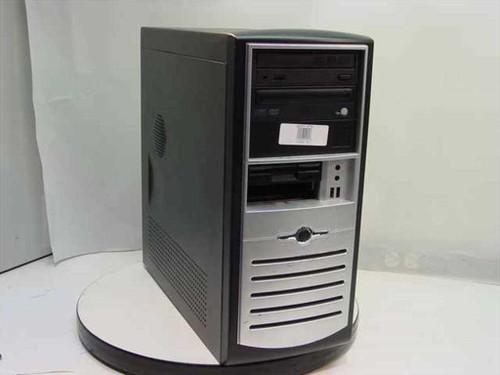 ASI 16779  ASBTS AMD 2.17 GHz 256 MB 120GB DVD/RW