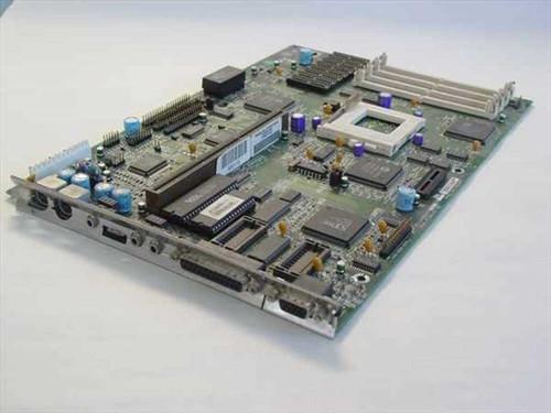 Compaq 188827-001  Compaq System Board