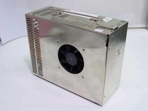 Cubix S05770 B  Power Supply