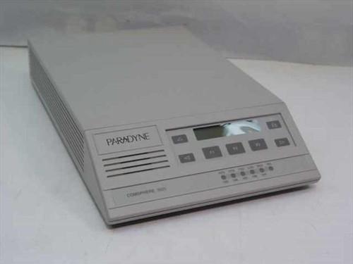 Paradyne 3820-A1-202  Comsphere 3820 2 Line Modem